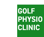 Golf Physiotherapy Clinic